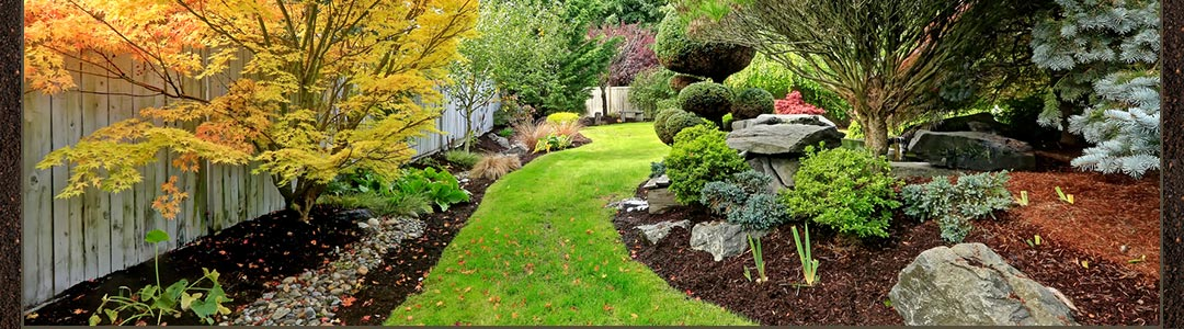 Columbia Landscaping Company