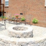 Columbia Hardscapes